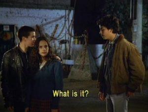 Fuga de cerebros 1998