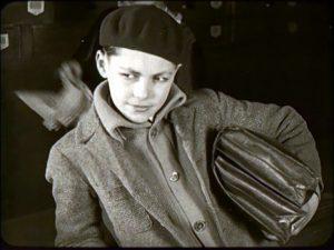 Gribiche 1926