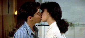 El Ano De Las Luces 1986 Boyhood Movies Download