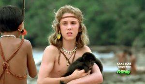Jungle 2 Jungle 1997