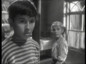 You Are Not an Orphan 1962