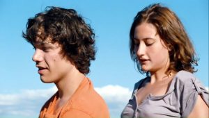 Un amour de Jeunesse 2011