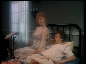 Bedtime Tales 1985