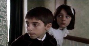 The Railway Children 2000